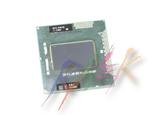 Процессор Intel® Core™ i7-720QM