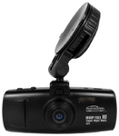 Видеорегистратор Видеосвидетель-3610 FHD G 1920x1080 Full HD
