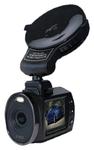 Видеорегистратор Видеосвидетель 3510 FHD G Full HD 1920x1080, 120 градусов