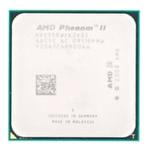 Процессор AMD Phenom II X2 Black Callisto 565 3.4 Ghz (AM3, L3 6144Kb) oem