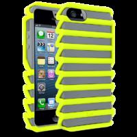 Чехол для Apple iPhone 5/5s/SE iLuv Pulse