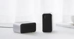 Портативная акустика Xiaomi Bluetooth Wireless Computer Speaker (XMYX04YM)