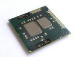 Процессор Intel Core i3-370M (3M Cache, 2.4 GHz)