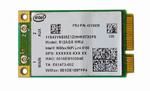 Адаптер WiFi/Wimax Intel Link 5150 (Mini PCI-E, A/B/G, 54 Mbit/s, 2.4/5 Ghz) 512AGX MRU