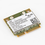 Адаптер WiFi Intel Centrino Advanced-N 6200 (Mini PCI-E half-size, B/G, 54 Mbit/s, 2.4) 622AGHRU
