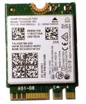 Адаптер WiFi Intel Wireless-N 7265 (M.2, B/G/N, 300 Mbit/s, 2.4Ghz) 7265NGW BN
