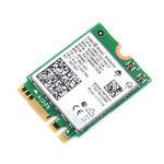 Адаптер WiFi Intel Dual Band Wireless-AC 9260 (M.2, B/G/N/AC, 1.73 Gbit/s, 2.4/5Ghz) 9260NGW