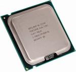 Процессор Intel Pentium E5200 Wolfdale (2500MHz, LGA775, L2 2048Kb, 800MHz) oem