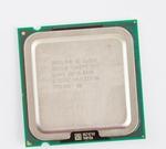 Процессор Intel Core 2 Duo E6550 Conroe (2333MHz, LGA775, L2 4096Kb, 1333MHz) oem