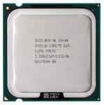 Процессор Intel Core 2 Duo E8600 Wolfdale (3333MHz, LGA775, L2 6144Kb, 1333MHz) oem