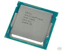 Процессор Intel Core i3-4130 Haswell (3400MHz, LGA1150, L3 3072Kb)