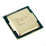 Процессор Intel Core i3-4360 Haswell (3700MHz, LGA1150, L3 4096Kb)