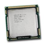 Процессор Intel Core i5-750 Lynnfield (2666MHz, LGA1156, L3 8Mb)