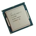 Процессор Intel Core i7-6700 Skylake (3.4 Ghz, 1151, 8 Mb) OEM