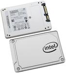 Диск SSD 256 Gb Intel S3110 (SSDSC2KI256G801)