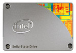 "Диск SSD 2.5"" 120 Gb Intel 535 series SSDSC2BW120H601"
