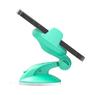 Автомобильный держатель на гелиевой липучке iOttie Easy Flex 3