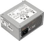 Блок питания Power Man In Win IP-S300BN1-0 300W (OEM)