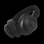 Беспроводные наушники JBL E55BT (Bluetooth)
