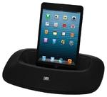 Акустическая система JBL OnBeat Mini для iPhone 5/5s/5c, iPad Mini/Mini Retina, iPad 4/Air (Порт Lightning)