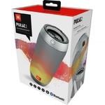 Портативная акустика JBL Pulse 2 Silver