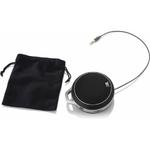 Акустическая система JBL Micro Wireless