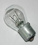 Лампа К6-30-1 для диопроекторов