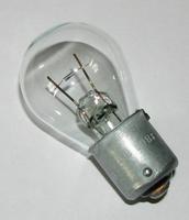 Лампа К6-30-1 для диапроекторов