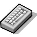 Клавиатура для ноутбука Gateway MX6000