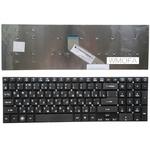 Клавиатура для ноутбука Acer 5830, E1-532, E5-571