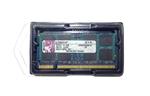 Оперативная память DDR2 4Gb 800 Mhz Kingston KVR-800D2S6/4G So-Dimm PC2-6400 для ноутбука