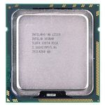 Процессор Intel Xeon L5520 Gainestown (2267MHz, LGA1366, L3 8192Kb) oem