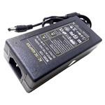 Блок питания для мониторов, телевизоров 12v 5a (LCD)