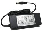 Блок питания для мониторов, телевизоров 12v 7a (LCD)