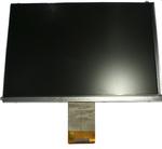 Матрица для планшета HSD097-014
