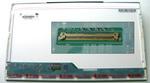"Матрица для ноутбука 18.4"" LED 1920x1050 N184H6-L02 Rev.C1"