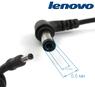 Автомобильная зарядка Lenovo 20v 4.5a (5.5x2.5mm)
