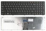 Клавиатура для ноутбука Lenovo B570, G570, V570, Z560