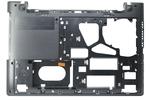 Корпус для ноутбука Lenovo G50-70
