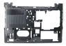 Корпус для ноутбука Lenovo G500s, G505s, Z501, Z505