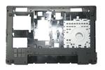 Корпус для ноутбука Lenovo G580