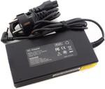 Блок питания для телевизоров, мониторов LG 19v 7.1a (6.5x4.4mm) 135W