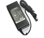 Блок питания LiteOn 19v 4.74a (90W) PA-1900-05