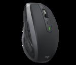 Мышь Logitech MX Anywhere 2S Graphite Black Bluetooth+USB
