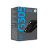 Мышь игровая беспроводная Logitech G305