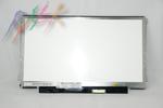 """Матрица для ноутбука 11.6"""" LP116WH2 (TL) (N1)"""