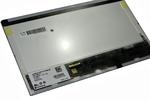 """Матрица для ноутбука 13.3"""" LED 1366x768 LP133WH1 (TL)(C1)"""