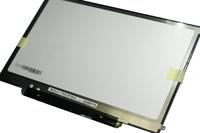Матрица для Apple MacBook Pro A1278, A1342 LP133WX3-TLA6