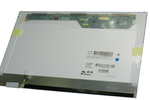 "Матрица для ноутбука 14.1"" CCFL 1280x800 LP141WX3 (TL)(N4)"
