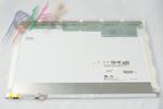 "Матрица для ноутбука 15.0"" LP150E06 (A3)(K1)"